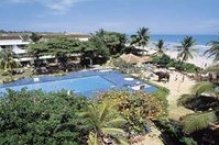 Club Palm Garden, Beruwela, Sri Lanka