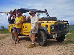 curacao-national-park-jeep-safari-tour-in-curacao