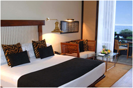 Heritance Ahungalla - Rooms