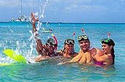 discover-aruba-half-day-tour-in-oranjestad