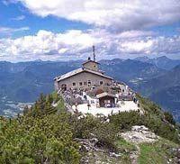 eagles-nest-in-berchtesgaden-tour-from-salzburg-in-austria