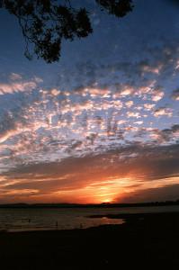 flickr_polonnaruwa_sunset_srilanka