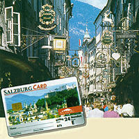 grand-salzburg-city-tour-including-hellbrunn-palace-and-24-hour-in-salzburg-austria