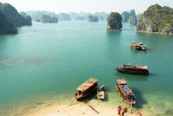 halong-bay-small-group-adventure-tour-including-cruise-from-hanoi-in-hanoi-vietnam