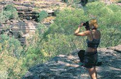 kakadu-national-park-and-arnhem-land-explorer-tour-from-darwin-in-darwin-3-day-short-break
