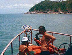 koh-samui-island-cruise-and-snorkelling-full-day-tour-in-koh-samui