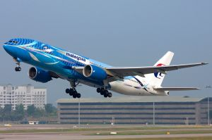 malaysia_airlines_boeing-777-200
