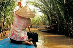 mekong-delta-discovery-small-group-adventure-tour-from-ho-chi-minh-in-ho-chi-minh-city-vietnam