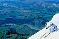 mount-hutt-skiing-packages-from-christchurch-in-christchurch-2