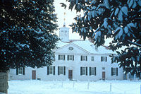 mount-vernon-by-candlelight-tour-in-washington-d-c-1