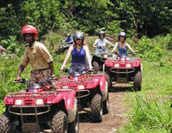 ocho-rios-atv-safari-in-ocho-rios-jamaica