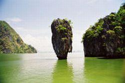 phang-nga-bay-tour-from-krabi-in-krabi