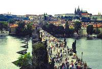 prague-day-tour-from-vienna-in-austria