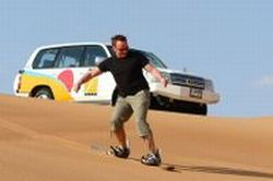 private-4x4-adventurer-safari-including-sandboarding-in-dubai