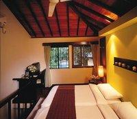 Deer Park Hotel - Rooms