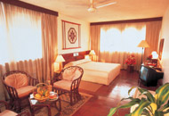 Bentota Beach Hotel Images