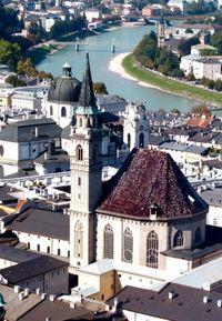 salzburg-day-tour-from-vienna-in-austria