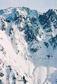 salzburg-to-the-alps-snow-shuttle-in-salzburg-austria