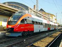 salzburg-train-station-arrival-transfer-in-salzburg-austria