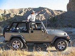 san-andreas-fault-jeep-tour-in-palm-springs-california-usa