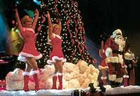 the-carolina-opry-christmas-special-in-myrtle-beach-2