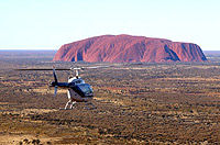 uluru-and-kata-tjuta-tour-by-helicopter-from-ayers-rock