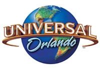 universal-studios-orlando-1-day-ticket-in-orlando