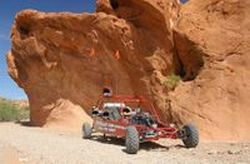 valley-of-fire-buggy-tour-in-las-vegas-nevada