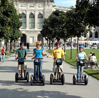 vienna-city-segway-day-tour-in-vienna-austria