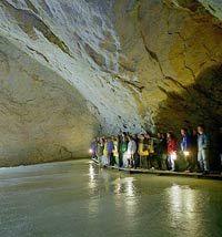 werfen-ice-caves-tour-from-salzburg-in-salzburg-austria
