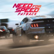 Need For SpeedPayback