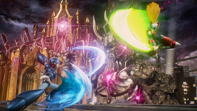 Marvel-vs-Capcom-Infinite-test