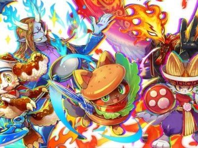 meilleur-jeux-cuisine-nintendo-switch
