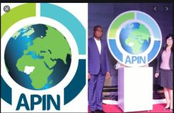 APIN Public Health Initiatives Limited / Gte Job Recruitment (3 Positions)