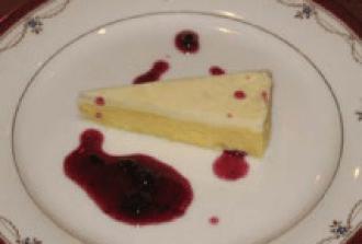 加藤沙里 実家 チーズケーキ美味しい