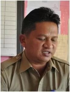 dr-eka-wardhana