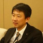 【インタビュー】 白土幸仁 埼玉県議会議員