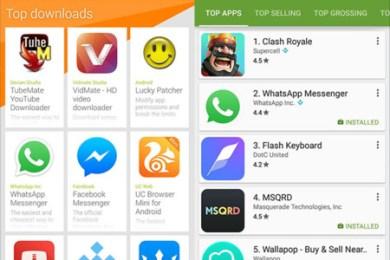 Download Pubg Mobile Sur Pc Viet189 For Windows Freeware