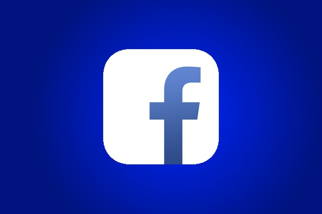 Facebook Lite For Iphone How To Download And Install It News Lair