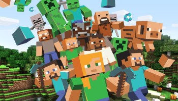 New Buildings Materials Added To Minecraft Bedrock - News Lair