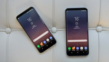 New Android 9 Pie Beta Update Rolling Out On The Samsung