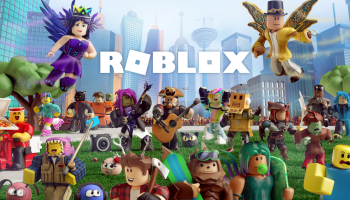 Roblox 2 381 297816 Update Brings New Event With Exclusive Rewards - roblox wings of the divine butterfly