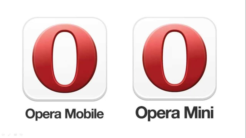 Opera Mini 43 0 2254 139743 Beta is Now Rolling Out with Powerful