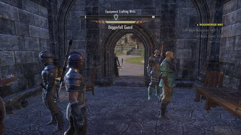Elder Scrolls Online: Error 209 [Expert Fix] - News Lair