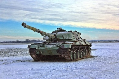 fix battlefield sound problem