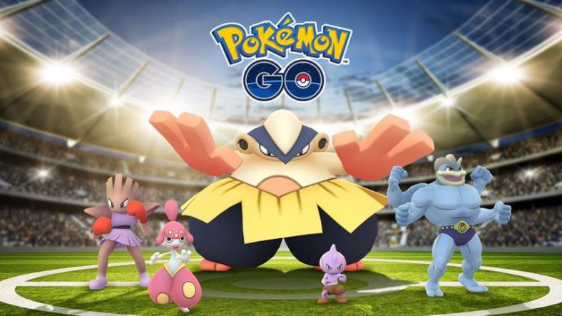 Pokemon Go 0 145 0 Update for Samsung Galaxy Apps is Now Available
