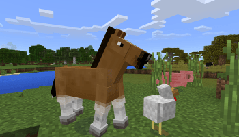 How to fix Minecraft Pocket Edition crashes on startup