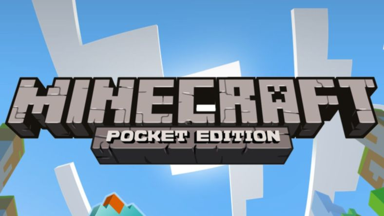 toolbox for minecraft pocket edition download