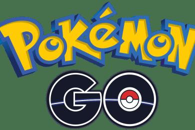 pokemon go error 10 no internet connectivity
