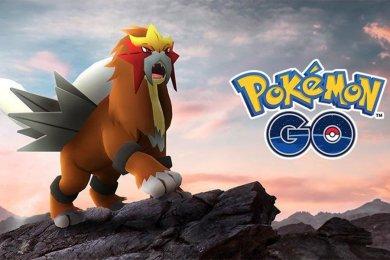 uninstall pokemon go